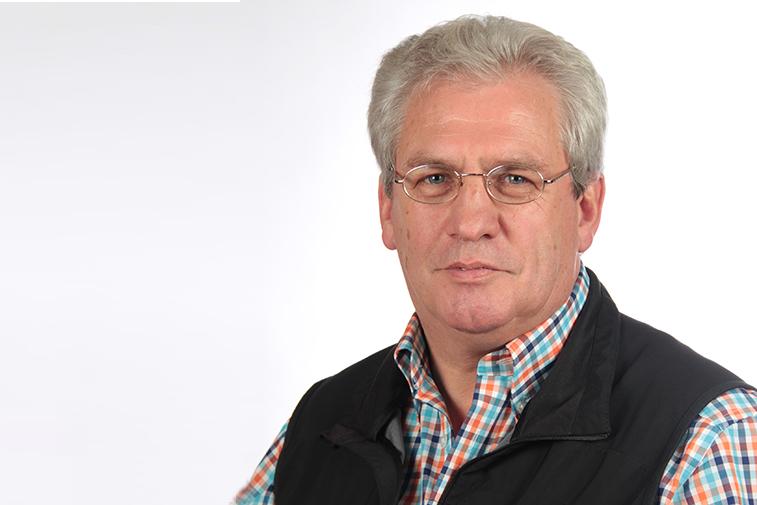 Ralf Stolarski